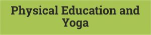 Physical Education and Yoga